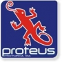 Proteus - Informática, Lda