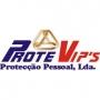 Logo Protevip
