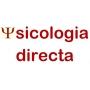 Psicologia Directa