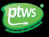 Logo PTWS - Alojamento Web e Sistemas de Informação Lda