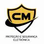 Logo Publicm - Unipessoal Lda