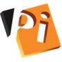 Logo Publinsular - Publicidade, Unipessoal Lda