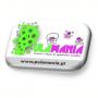 Pulamania - Comércio e Aluguer de Equipamentos Recreativos, Lda