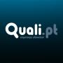 Logo Quali.pt