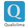 Qualiclima - Climatização Energia e Ambiente
