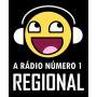 Logo Rádio Regional