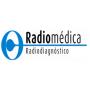 Logo Radiomedica - Soc. de Radiodiagnostico, Lda