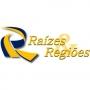 Raízes & Regiões- Transportes, Lda