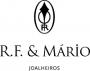 Raul Ferreira e Mário, Lda.