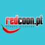 Redcoon - Electronic Trade Portugal