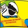 Logo Restaurante Gostinho do Brasil