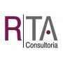 RTA Consultoria, Lda