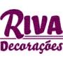 Logo Riva Decorações
