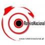 Logo Roteiro Nacional