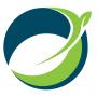 Logo Rotina & Forma | Produtos Naturais Sanocomplex