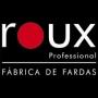 Logo Roux Professional - Fábrica de Fardas