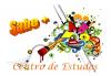 SABE + Centro de Estudos