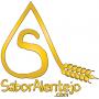 Logo SaborAlentejo.com - Loja Online