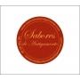 Logo Sabores de Antigamente - Produtos Gourmet Artesanais
