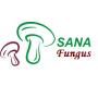 Logo SanaFungus