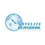 Logo Satélite Ocasional - Sistemas de Segurança, Lda