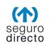 Logo Seguro Directo Gere - Companhia de Seguros, S.A.