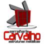 Serralharia Carvalho - Alumínio e Serralharia Civil