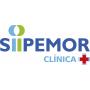 SIIPEMOR - Clínica Médica