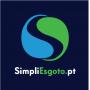 Logo SimpliEsgoto