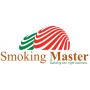 Logo Smoking Master, Lda