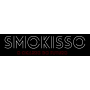 Logo Smokisso-Cigarro Electrónico, Lda