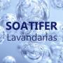 Soatifer, Lda.