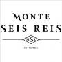 Logo Sociedade Agrícola Monte Seis Reis - Vinhos, Lda