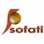 Logo Sofati - Soc. de Formação, Aplicações e Tecnicas de Informática, Lda