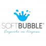 Logo Softbubble Unipessoal Lda