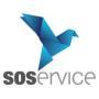 Logo Soservice