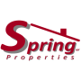 Logo Springer Properties