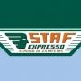 Staf Expresso - Serviço de Estafetas, Lda