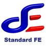 Standard FE, Unipessoal Lda