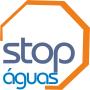 Logo STOPAGUAS
