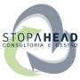 Logo Stopahead - Consultoria e Gestão