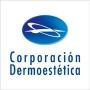 Logo Corporación Dermoestética Portugal