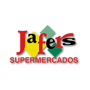 Supermercado Jafers, Aldeia do Mar