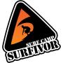 Logo Surfivor - Porto Surf Hostel, Lda