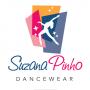 Logo Suzana Pinho Dancewear