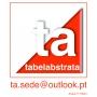Logo Tabelabstrata - Construção Civil Lda