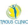 Logo Tagus Clinic - Clínica Médica e Dentária