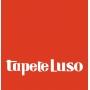Tapete Luso - Tapeçarias