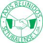 Logo Taxis Reunidos Setubalense