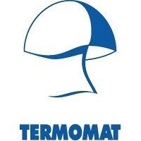 Termomat - Distribuição de Equipamento Térmico, SA